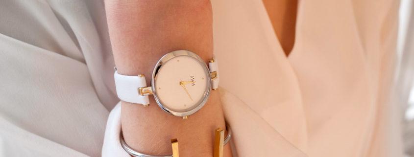 Veja como usar bracelete e arrasar na composição do look!
