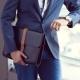 Como usar relógio masculino de maneira correta? Aprenda agora!