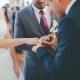 como escolher a melhor aliança de casamento